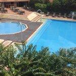 Photo of Estelar Paipa Hotel & Convention Center