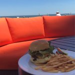 Photo of Wyndham Virginia Beach Oceanfront