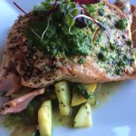 Photo of Chinooks Waterfront Restaurant