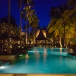 Photo of Twinpalms Phuket