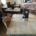 Photo of The Oystercatcher Cafe