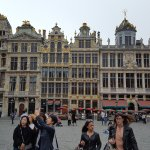 Photo of Grand Place