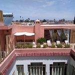 Photo of Riad 144 Marrakech