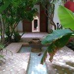 Foto di Riad 144 Marrakech