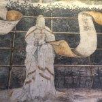 Sala delle Sibille
