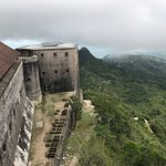 Photo de The Citadelle