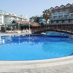 Photo of Seher Resort & Spa