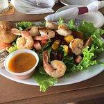 Turtle Beach Grillの写真