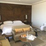 Photo of Sheraton Tunis Hotel