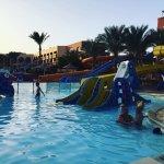 Foto di Nubian Village Hotel