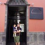 Foto di Hotel do Colegio