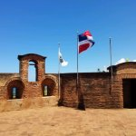 Photo de Puerto Plata City Tour by Runners Adventures