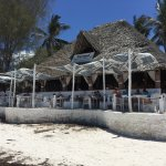 Photo of Nomad Restaurant
