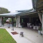Lodge at Mushara Outpost