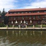 Photo of Medvezhyi Ozera Country Club