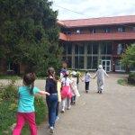 Medvezhyi Ozera Country Club Foto