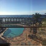 Foto di San Agustin Beach Club