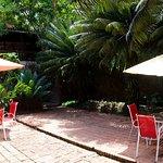 Bilde fra DM Hoteles Tarapoto - San Martin