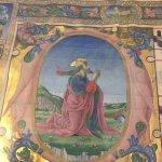 Foto de Museo della Cattedrale