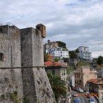 Photo of Castello di San Giorgio