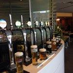 Foto di Radisson Blu Hotel, Belfast