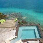 Foto de Cocobay Resort