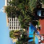 Photo of Hotasa Puerto Resort Bonanza Palace