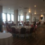 Another function room.