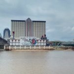 Bilde fra Sam's Town Hotel and Casino Shreveport