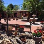 Foto de Old Town Albuquerque