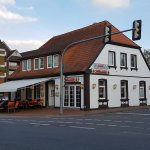 Photo of Restaurant Grillhaus