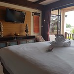 Photo of Samui Jasmine Resort