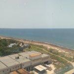 Photo de H10 Habana Panorama