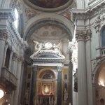 Photo de Chiesa di Santa Maria della Vita