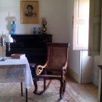 Casa-Museu de Camilo