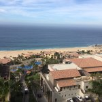 Foto de Pueblo Bonito Sunset Beach