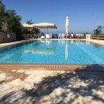 Photo of Smyros Resort