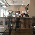 Walnut Street Tap + Kitchenの写真