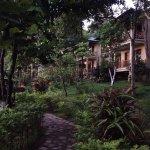 Ancarine Beach Resort Foto
