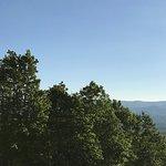 Foto de Amicalola Falls Lodge