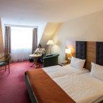 Photo of Hotel-Residenz Immenhof
