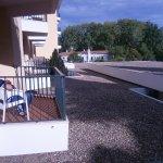Fotografia de Hotel dos Templarios