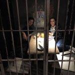 Photo of Alcatraz E.R.