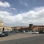 Photo de Republic Square