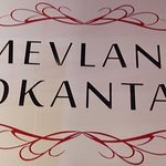 Photo of Mevlana Lokantasi