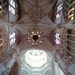 Catedral de Burgos Foto