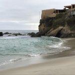 Foto di Laguna Beach Inn