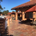 Photo of Best Western Plus El Rancho Inn