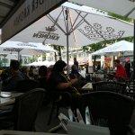Foto de Zum alten Markt