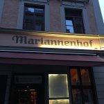 Photo of Mariannenhof